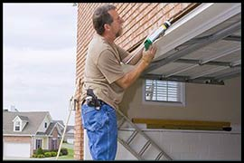 Central Garage Door Service Houston, TX 713-999-4902
